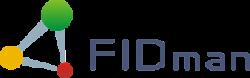FIDman