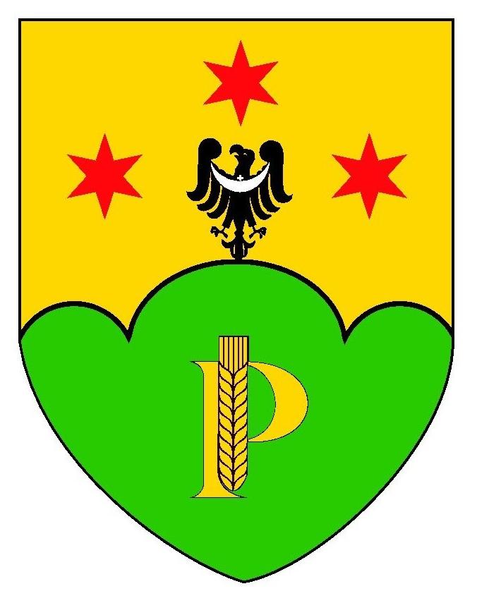Gmina Przeworno