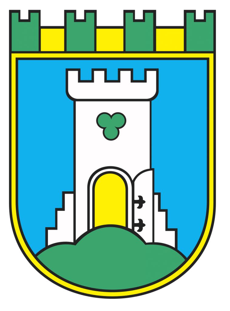Gmina Otmuchów