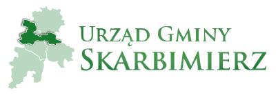 Gmina Skarbimierz