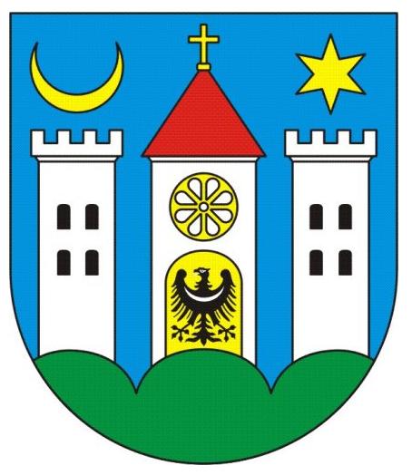 Gmina Ziębice