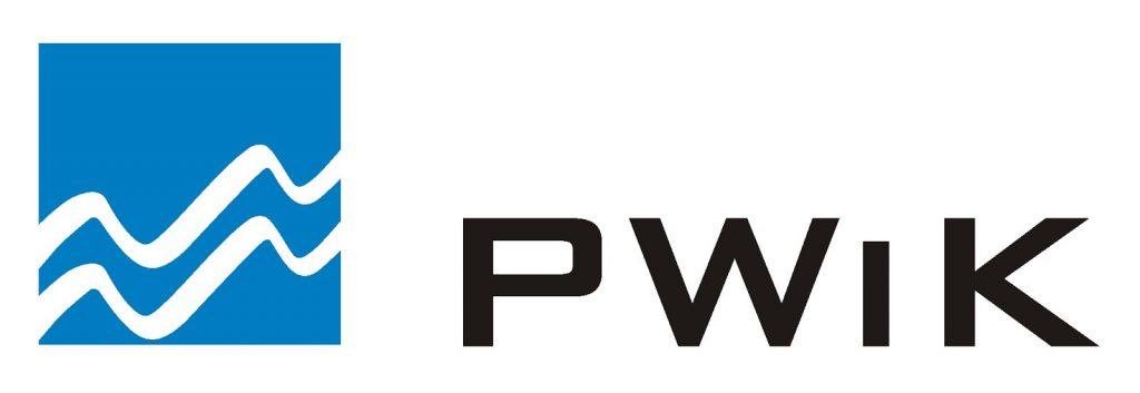 PWiK Brzeg
